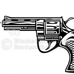 revolver_wz