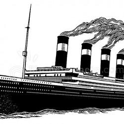ship_wz